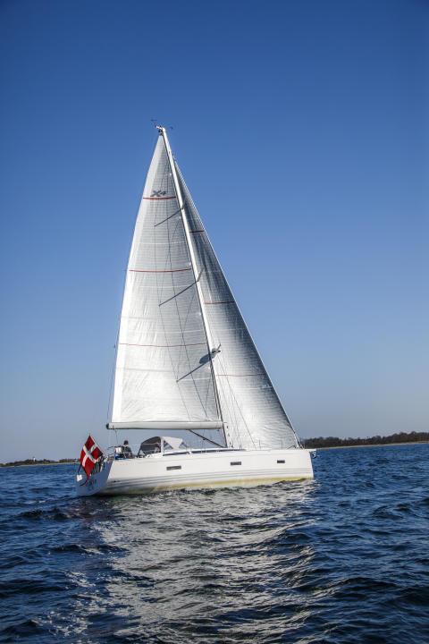 X-Yachts-W5A9270