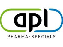 APL får arbetsmiljöcertifiering