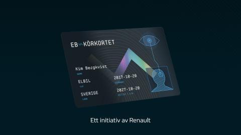Renault_initiativ_EB-körkort