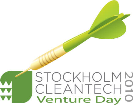 Press invitation: UN Sustainable Energy Investment expert Eric Usher at Scandinavia's foremost cleantech investment day