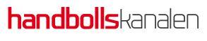Handbollskanalen.se väljer Everysport Media Group till ny affärspartner
