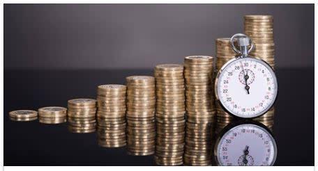 Sparförsäkringar passar alla som långtidssparar