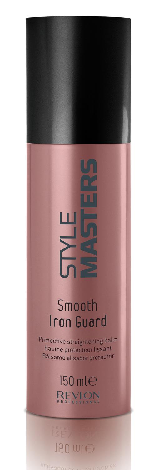 Revlon Style Masters Smooth Iron Guard