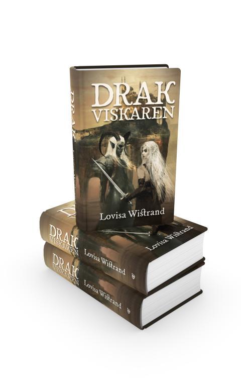 En svensk fantasy-succé?
