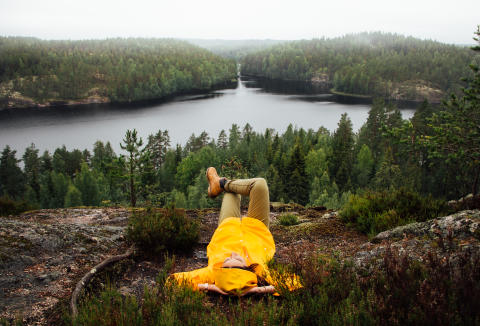 Lonely Planet declares Finland one of the top countries in the world for 2017