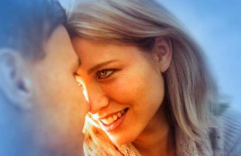 Alla hjärtans dag betydelselös för Sveriges kvinnor