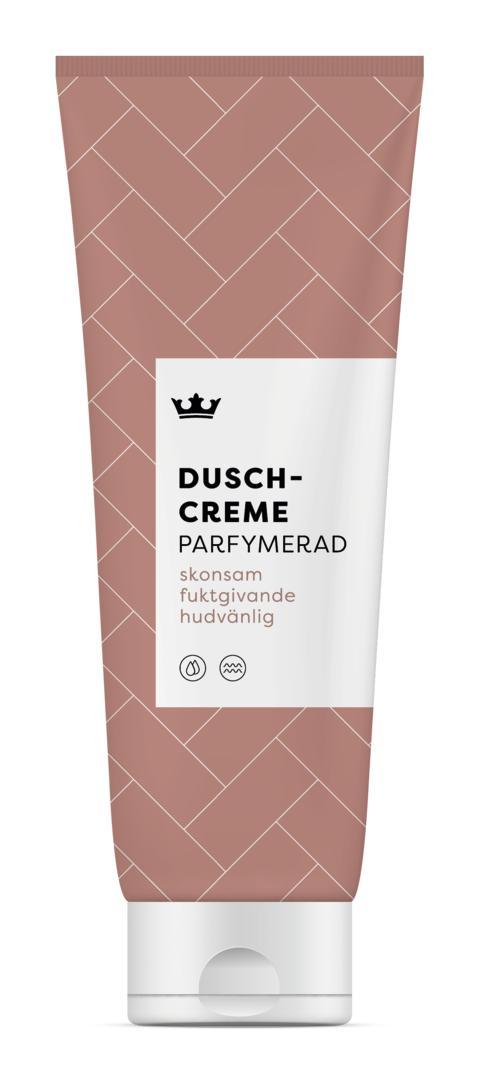 Kronan_Duschcreme PARF
