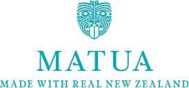 Matua utsett till Årets vinproducent från Nya Zeeland på IWSC