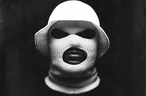 Schoolboy Qs nye album kan streames før tid