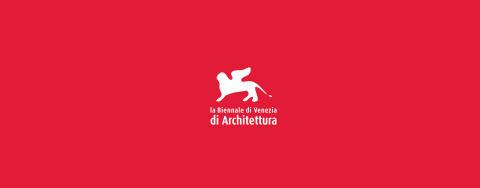 Arkitektur Biennalen 2016