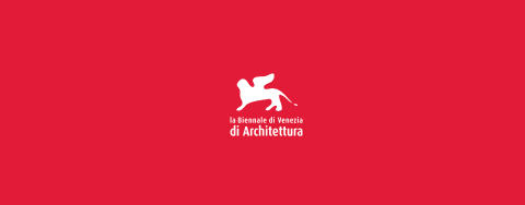 Arkitema Architects deltar i arkitekturbiennalen i venedig 2016