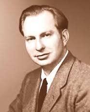 Han deltog i Amerikas första kurs i Atomfysik