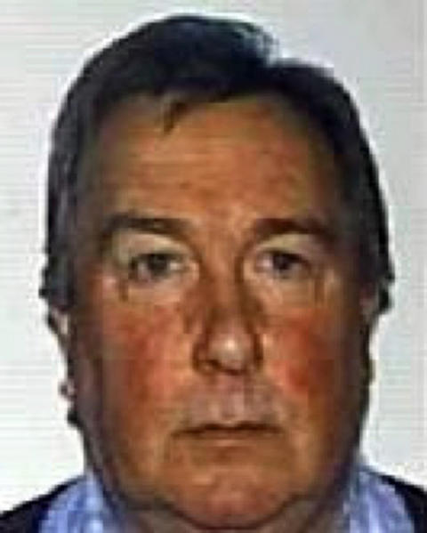Crooked accountant cooks books in £365,000 tax fraud