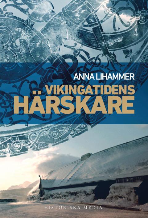 VikingatidensHarskare