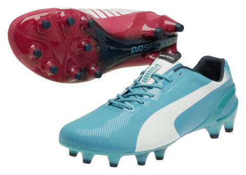 PUMA evoSPEED_TRICKS