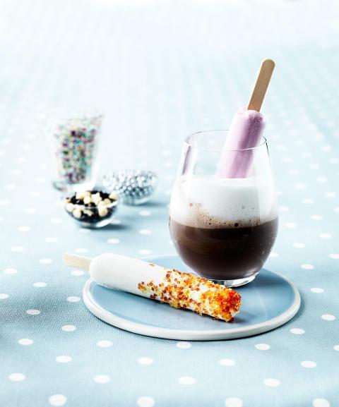 Mælkedrenge_Børneis_Dessert_Hjem-IS