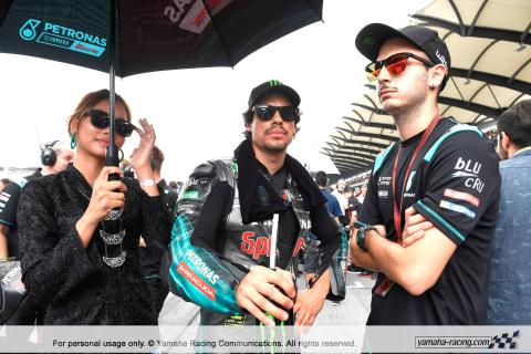 2019110401_009xx_MotoGP_Rd18_モルビデリ選手_4000