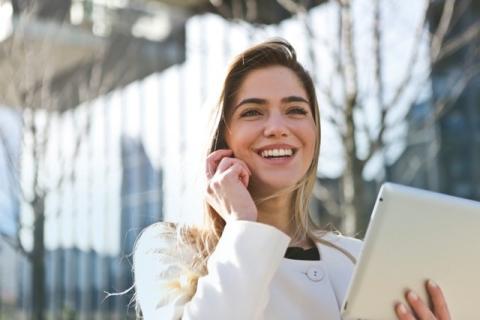 Ballisager lancerer nyt karriererrådgivningsprogram til alle