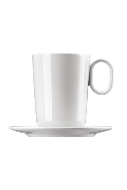 TH_ONO_Weiss_Mug_with_handle_3
