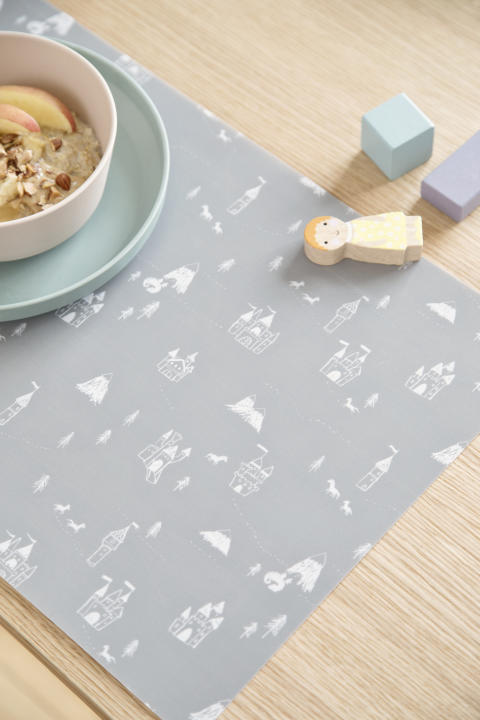 Available_2.May2019_SostreneGrene_Tableware_PlaceMat3