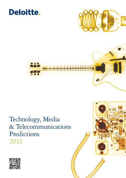TMT-Predictions 2011