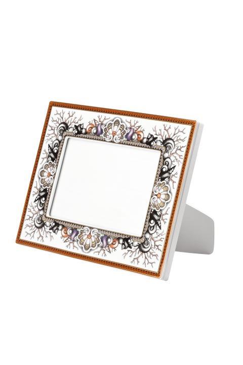 RmV_Les_Etoiles de la Mer_Picture frame 23 x 18 cm_1