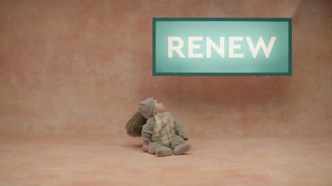 Just one week to go – renewing your tax credits is too important to forget