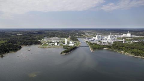Kärnbränsleförvaret_öst