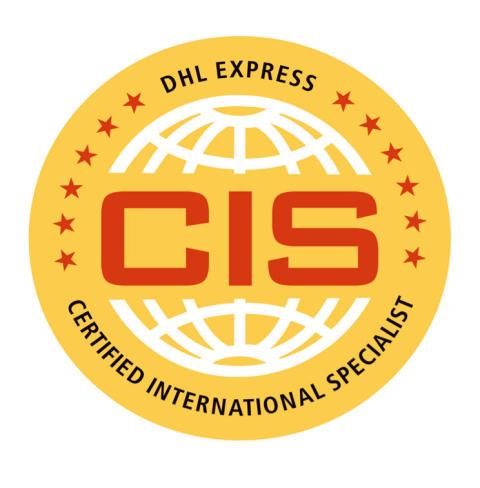 CIS-Logo (1)