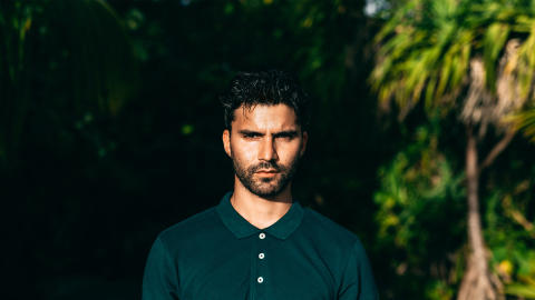 R3hab and Kungs to play Magicbox