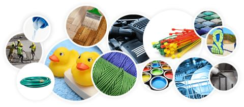 Plasticizers Market is expected to Witness the Highest Growth by 2027 Major Players Eplasticizerson Mobil Corporation, Kao Corporation, LG Chem., NAN YA PLASTICS CORPORATION, UPC Grou and Others