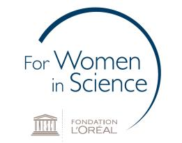 Utlysning av L'Oréal-Unesco For Women in Science-priset i Sverige med stöd av Sveriges unga akademi