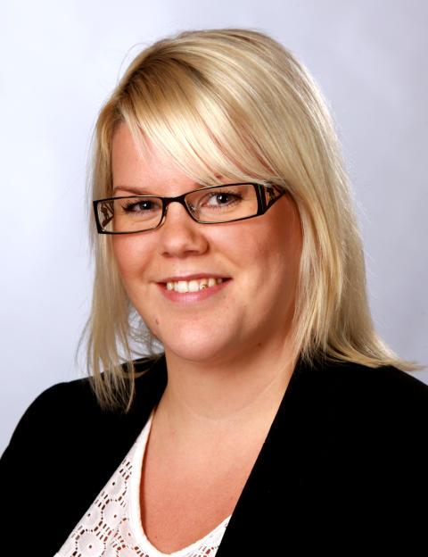 Helen Klöverbäck.