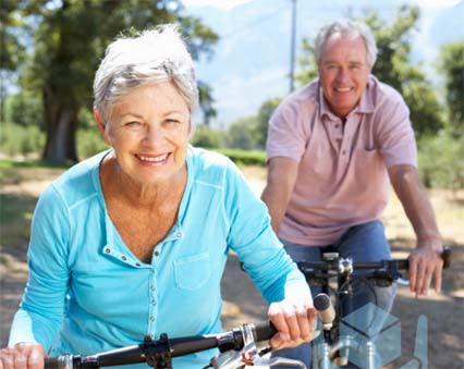 Tetra Pak ermittelt Absatzpotenzial für Lebensmittel und Getränke im Seniorenmarkt