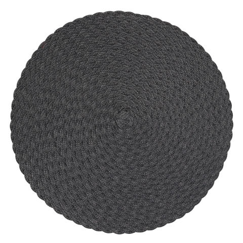 48572-01 Place mat Tellus