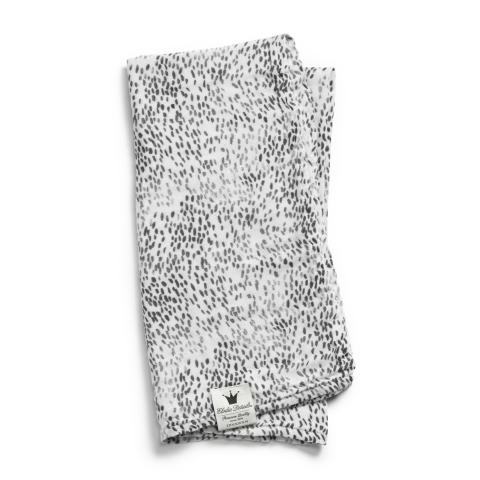 103214_cotton_muslin_blanket_dots-of-fauna