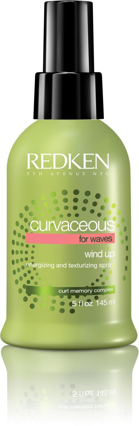 Curvaceous_WindUp_SEK 250