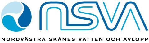 NSVA installerar UV-aggregat i Billesholm