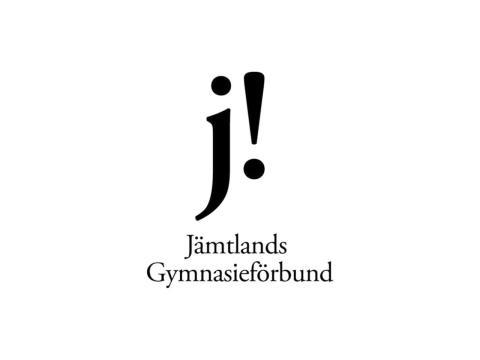 Jämtlands Gymnasieförbund