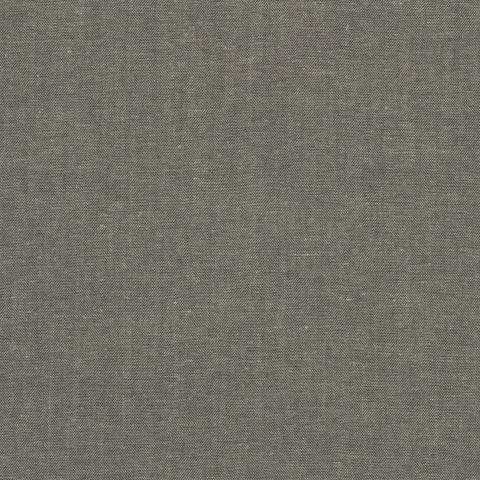 ''Twist'' textile by Ludvig Svensson's Textile Company