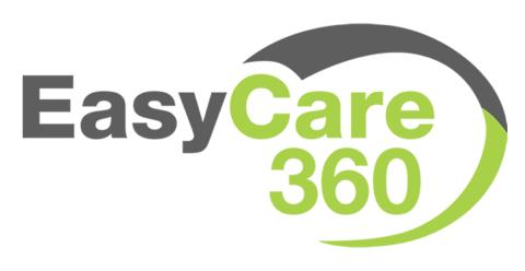 Epson eases print management through EasyCare360