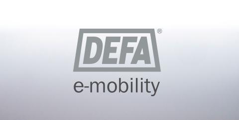 DEFA blir nästa laddföretag in i Power Circle