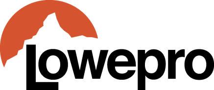 Nytt bärsystem för professionella fotografer från Lowepro