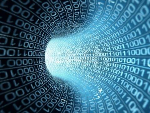 Data bakom dejting: kan data verkligen ersätta kemi?