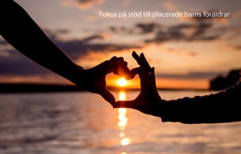 """""""Förälder på avstånd"""" – pressinbjudan till seminarium den 26 november i Göteborg"""