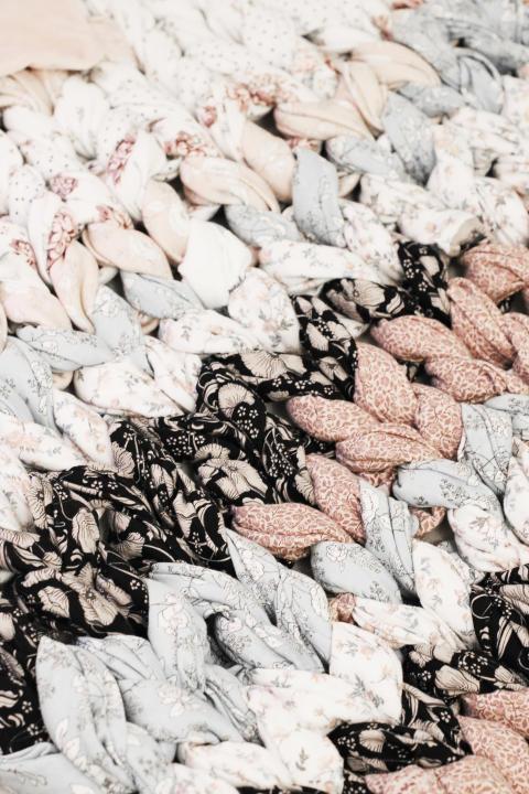 Woollie-Newbie filt