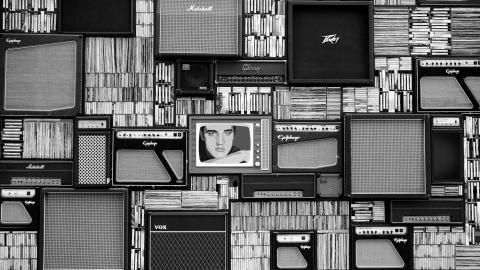 Heymate - Et mediehus i hjertet af Aarhus