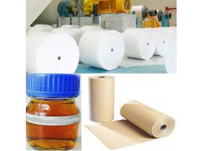 Global Pulp & Paper Enzymes Sales Market Report 2017