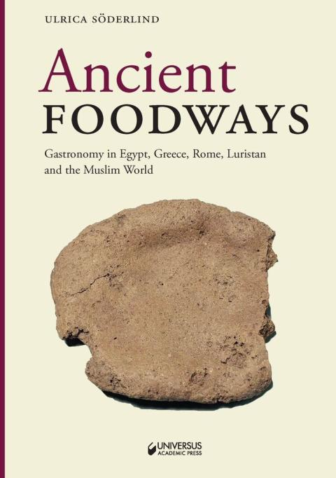 Ancient Foodways