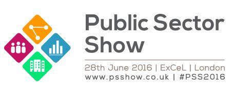 Public Sector Show